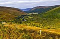 View towards Loch Broom - geograph.org.uk - 6958.jpg