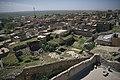 Views around the Chaldean Catholic town of alQosh 03.jpg