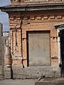 Views of Kamensk-Uralsky (Historical center) (41).jpg