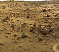 Viking Lander 1 Martian Surface.jpg