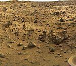 Viking Lander 1 Martian Surface.jpg