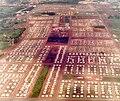 Vila A de Itaipu.jpg