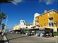 Vilamoura (Portugal) - 49720345798.jpg
