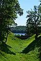 Viljandi Landmarks 31.jpg