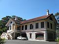 Villa 12B, Palace II, 03.jpg