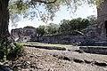 Villa Adriana MG 3330 07.jpg