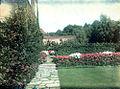 Villa Bonnier ca 1930 l.jpg