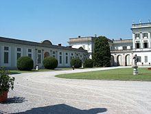 Villa dadda borromeo wikipedia
