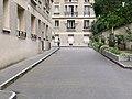 Villa Dancourt - Paris XVIII (FR75) - 2021-08-04 - 5.jpg
