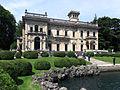 Villa Erba 004.JPG