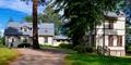 Villa Rullud etupiha Kaitaa Espoo 230619.png