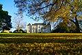 Villa des Montys.JPG