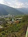Villa di Tirano-A2A power plant (Centrale di Stazzona)-011ASD.jpg