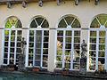 Villa nieuwenkamp, piscina 04.JPG