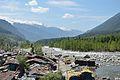 Village Shanag - Beas Valley - Kullu 2014-05-10 2270.JPG