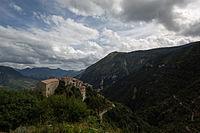 Village de Bairols, France.jpg