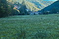 Village de Montfort-sur-Boulzane.jpg