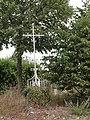 Ville-sur-Cousances (Meuse) croix de chemin.JPG