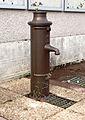 Villemandeur-FR-45-fontaine communale-10.jpg