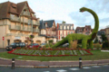 Villers-sur-Mer Dino 2.png