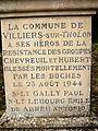Villiers-sur-Tholon-FR-89-mémorial de la Résistance-03.jpg