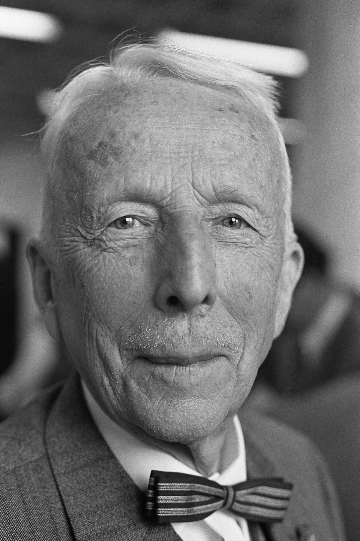 Vincent Willem Van Gogh Wikipedia