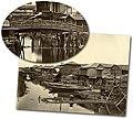 Vincent van Gogh's Secret Visit to Yokohama, circa 1880s.jpg