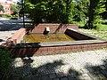 Vinetaplatz Nilpferdbrunnen.jpg