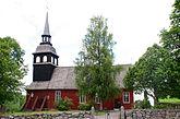 Fil:Vireda kyrka.jpg