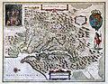 Virginia 1612 map.jpg