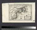Virginia et Nova Francia. NYPL434129.tiff