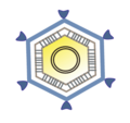 Viruses.11.-2019-76-Tbl-1-Cortico-+Sphaerolipoviridae.png