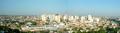 Visão Geral de Catanduva.png
