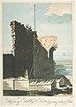Visborgs slott - KMB - 16001000041644.jpg