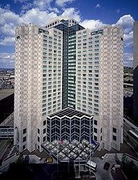 Vista International Hotel Pittsburgh.jpg