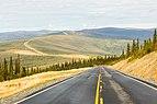 Vista desde la Autopista de la Cima del Mundo, Alaska, Estados Unidos, 2017-08-28, DD 84.jpg