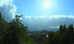 Vista panoramica di Simeri Crichi.jpg