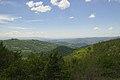Vista verso sud - panoramio (2).jpg