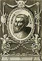 Vite de' più eccellenti pittori, scultori e architetti (1791) (14578743987).jpg