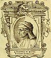 Vite de più eccellenti pittori scultori ed architetti (1767) (14597797777).jpg