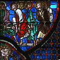 Vitraux Cathédrale de Laon 240808 5.jpg