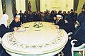 Vladimir Putin 24 November 2000-3.jpg