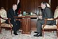 Vladimir Putin 26 January 2008-1.jpg