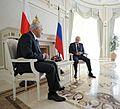 Vladimir Putin and Leonid Tibilov, May 2012-4.jpeg