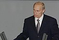 Vladimir Putin in Germany 25-27 September 2001-13.jpg