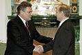 Vladimir Putin with Alexander Kwasniewski-1.jpg