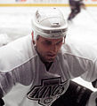 Vladimir Tsyplakov - Los Angeles Kings.jpg