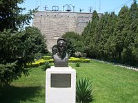 Vm-4359-Beijing-Observatory-Guo-Shouking-statue.jpg