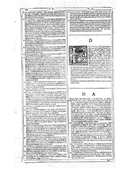 File:Vocabolario degli accademici della crusca 1623 - D.djvu