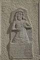 Vohburg an der Donau Relief 042.jpg